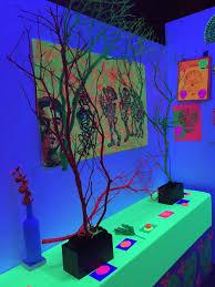 november 5 art exhibition u2014 kids and art foundation