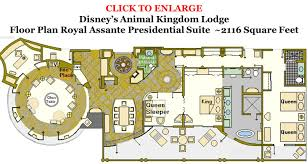 animal kingdom jambo house floor plans house design plans