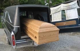 lexus ls kijiji ontario vintage hearses get a second life for halloween driving