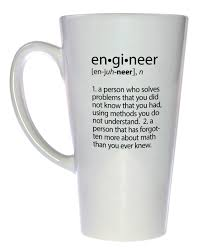 interesting mugs remarkable tall coffee mugs brilliant design 13 oz plain white big