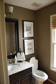 brown bathroom color ideas modern bathroom colors brown color