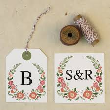 free wedding gifts best 25 free wedding favor printables ideas on