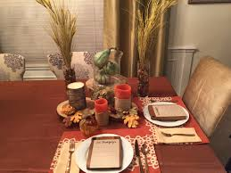 thanksgiving table cover how to set the thanksgiving table jamieo co