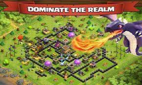 apk game coc mod th 11 offline free download clash of clans unlimited gems money mod apk