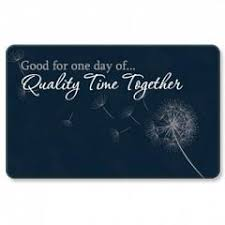 unique gift cards keepsake gift cards quality time together kindnotes unique gifts