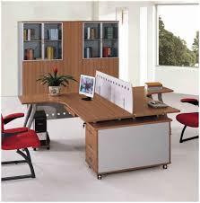 Corner Desk For Two Two Person Corner Desk For Home Office Design Ideas