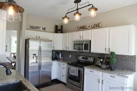 allen and roth lighting allen and roth kitchen cabinets kitchen design ideas