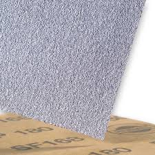 hermes perdurable silicon carbide sheets hand sanding sheets