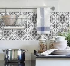 geburtstagseinladungsspr che 60 luxury home design ideen easy home deko ideen trends 2017