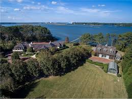 virginia beach luxury homes virginia beach luxury real estate