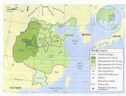 Imperialism Asia Map by History Of East Asia China U2013 Subratachak