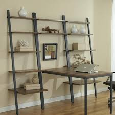 Bookcase Shelf Brackets X X Wrought Iron Bookcases Wrought Iron Shelf Brackets Lowes