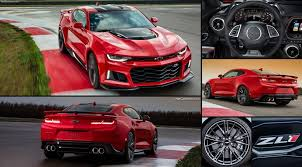 camaro zl1 colors 2017 chevrolet camaro zl1 horsepower lease photo hd car wallpaper