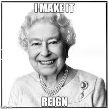 Queen Elizabeth Memes - queen elizabeth ii imgflip