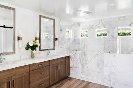 Home The Remodeling And Design Resource Magazine Orange County Home Remodeling And Home Improvement Services