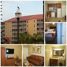 Westgate Town Center Floor Plans 5 Reasons To Stay At Westgate Vacation Villas In Kissimmee