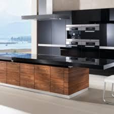 kitchen island worktop sculptural kitchen island worktop by snaidero and pininfarina