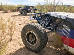 subaru baja mud tires wide open baja u0027s off road racers are ready for anything 95 octane