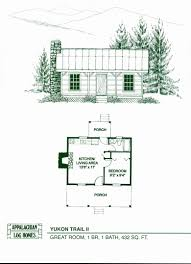 log cabin open floor plans modular log homes floor plans fresh log home open floor plans