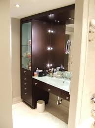 collection in unique bathroom vanities related to house design
