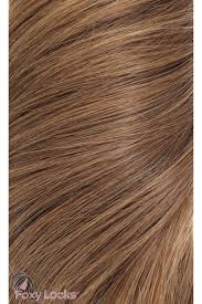 hair extensions uk sunkissed brown superior 20 clip in human hair extensions 230g