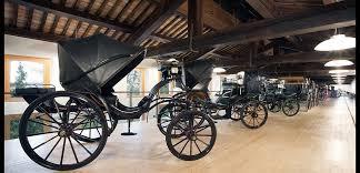 carrozze d epoca museo civico delle carrozze d epoca asi musei