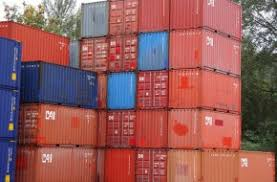 Rent Storage Container - informative articles georgia storage containers