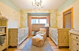Nursery Furniture For Small Spaces - furniture for small spaces bedroom contemporary with apartment