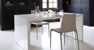 Dining Room Furniture Los Angeles Cineline By Ligne Roset Modern Desks Linea Inc Modern