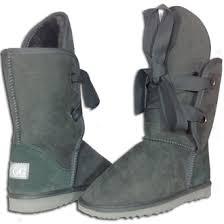 ugg boots australia voucher codes 41 best euram ugg collection images on ugg boots