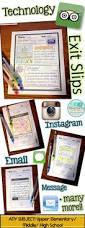 794 best social studies my world images on pinterest social