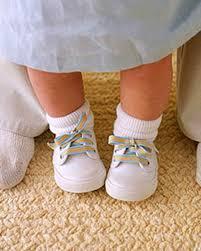 ribbon shoelaces ribbon shoelaces martha stewart