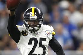 Steel Curtain Pictures Steelers Vs Packers Week 12 Five Impact Players To Watch Against