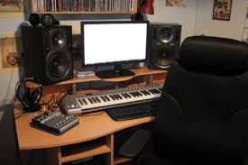 Design Your Own Home Florida Collections Of Build Your Own Music Studio Free Home Designs