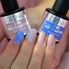 express salon nail design workshop