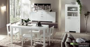 sale da pranzo contemporanee stile contemporaneo nell arredamento m arredo casa