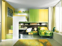 Cool Ideas For Kids Rooms by Modern Kids Rooms Ideas 9962