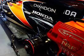 mclaren f1 2017 honda will bring u0027spec 3 u0027 engine for both drivers in austria
