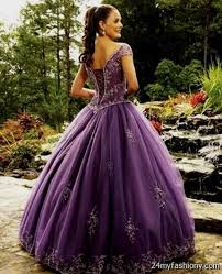 purple wedding dress purple wedding dress wedding dresses wedding ideas and
