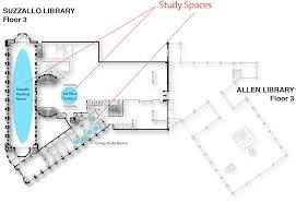 reading room u2014 uw libraries