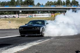 charger hellcat burnout 2015 dodge charger hellcat burnout car insurance info