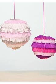 236 best diy paper lantern ideas u0026 supplies images on pinterest