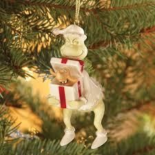 19 best lenox ornaments i want images on lenox
