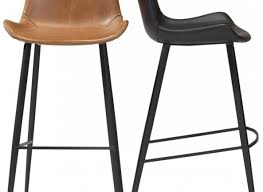 Extra Tall Outdoor Bar Stools Abounding Bar Stools For Kitchen Islands Tags Black Leather