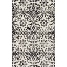 wool rugs u0026 area rugs joss u0026 main