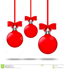 christmas ribbons and bows christmas bows and ribbon royalty free stock image image 34486296