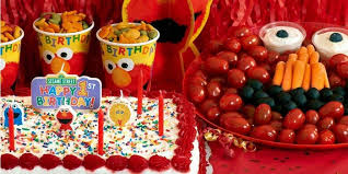 elmo party supplies elmo 1st birthday party supplies review nanhy