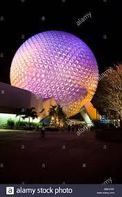 geodesic dome stock photos u0026 geodesic dome stock images alamy