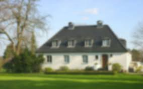 Gebrauchtimmobilien Kaufen Zweitenhandhaus Gmbh Seit Mehr Als 14 Jahren Immobilienangebote