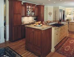 island kitchen cabinet kitchen islands wonderful kitchen island without top new